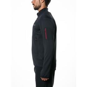 Berghaus Pravitale MTN 2.0 Chaqueta Hombre, carbon/black